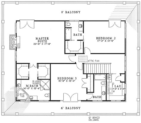 wrap around porch floor plans ranch floor plans with wrap around porch
