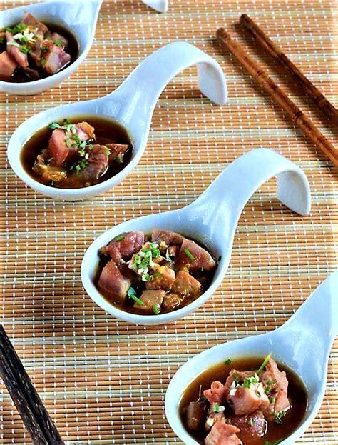 clases de cocina japonesa cocina japonesa con hugo mu 241 oz escuela de cocina telva