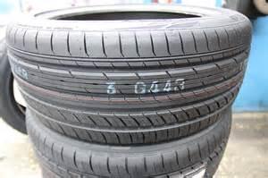 Dunlop Veuro Ve302 215 60 R16 評價 183 ve302 183 ve302評價 青蛙堂部落格