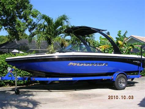 mobius boats australia moomba boats for sale 8 boats
