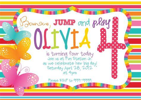 free printable invitation rainbow printable rainbow butterfly birthday invitations by