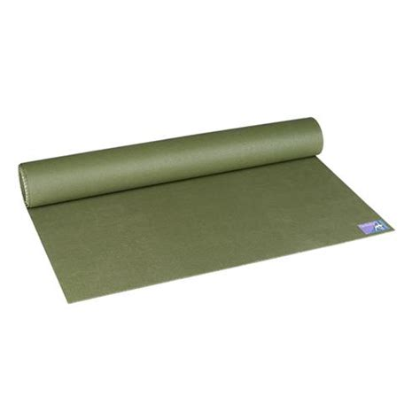 Best Jade Mat by Jade Harmony Rubber Mat Xw 80 Quot Direct