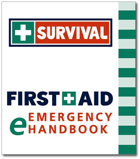 best aid manual is there a printable aid manual for free