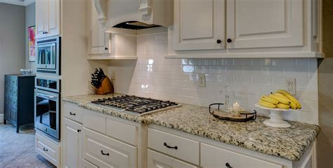 How To Clean Painted Kitchen Cabinets Raleigh Exterior Painting Raleigh Painting Contractor Osborne Painting