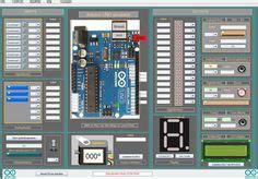 E Book Raspberry Pi Program A Drone using push button switch with arduino uno pull up vs pull