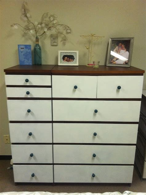 ikea malm hacks ikea hack malm dresser transformation home is where
