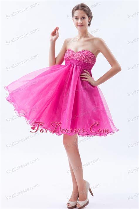 dress design for js prom js prom cocktail dress for rent dress online uk