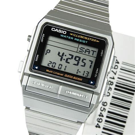 Casio Original Db 380 G 1000 ideas about casio on casio gold