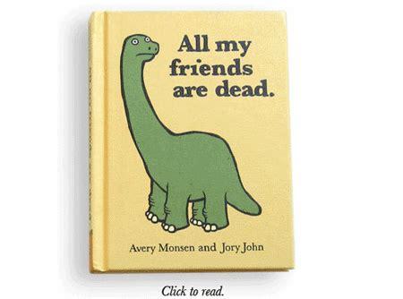 jen page  itty books