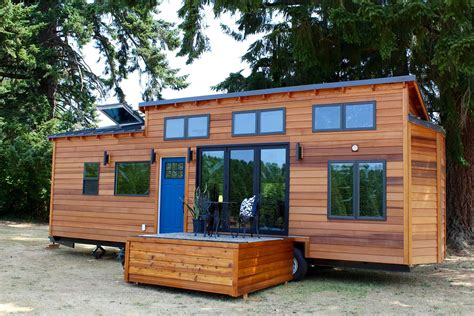 www tinyhouses com tiny home photos tiny heirloom luxury custom built tiny