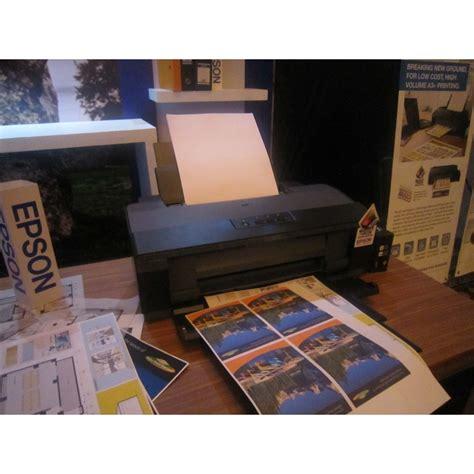 Epson L120 By Toko Epson harga jual epson l120 printer