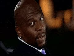 terry crews i miss you gif latrell gifs find make share gfycat gifs