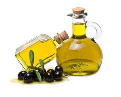 Minyak Zaitun Khusus Rambut minyak zaitun untuk melembutkan rambut pria