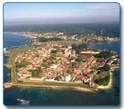 Galle Ls by Upul S Travel Service Inc Discount Airfares Flights Hotels Cars Vacation Packages Maps