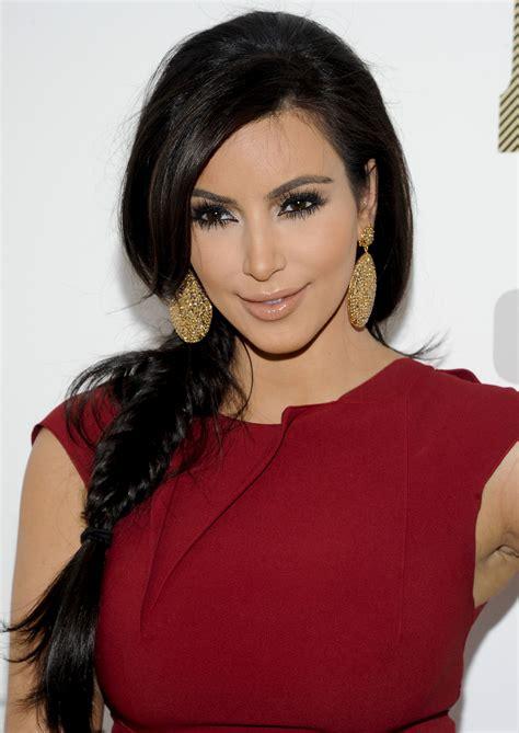 kim kardashian makeup and dress up games kim kardashian style the fashion tag blog