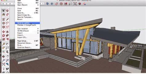 progettare interni casa gratis cool programma per progettare casa gratis with progetto