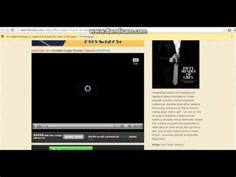 fifty shades darker film sa prevodom pedeset nijansi sive doovi