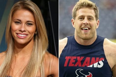 10 smoking pictures of j j watt s rumored new