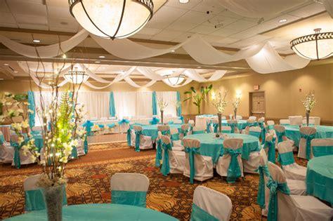 Garden Inn Pensacola by Highpointe Hotels Photo Gallery