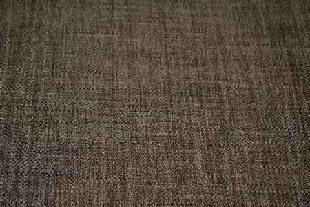 Upholstery New Orleans by 5 2 Yds Orleans Brown Upholstery Fabric