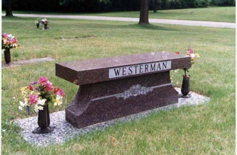 benches for grave sites memorial benches 00207