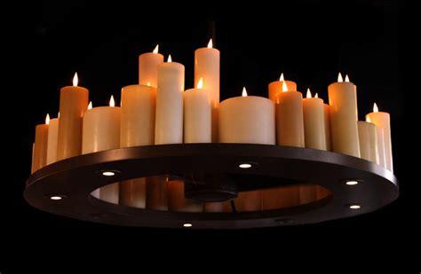 candelier ceiling fan by casablanca candelier by casablanca eclectic ceiling fans orange