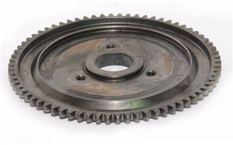 Metal Ring Clutch clutch ring gear metal clutch s