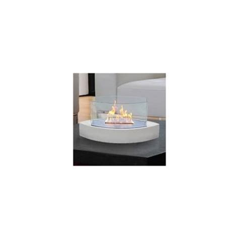Tabletop Fireplace Walmart by Anywhere Fireplaces Tabletop Bio Ethanol