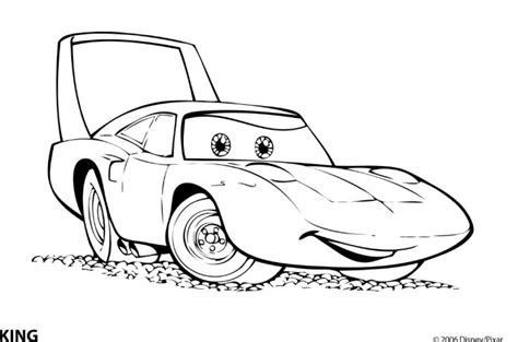 Custom Car Coloring Pages Coloring Pages Cars Coloring Pages To Print