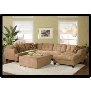 cool living room gadgets i want duvall sectional smart gadgets ideas i want leather and living room