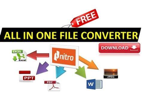 word word     jpg word  png   excel converter software