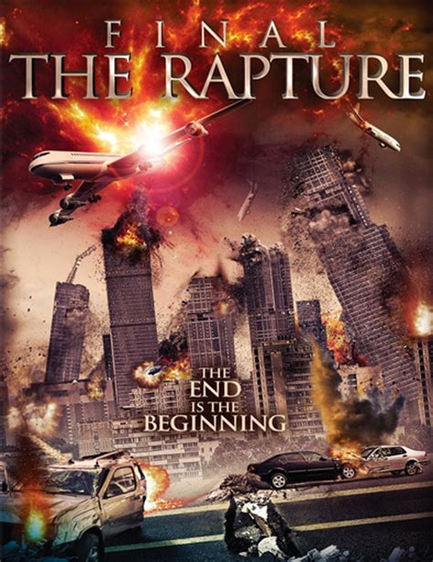 Gates Of Rapture ver the rapture 2015