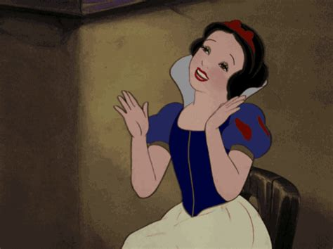 swing animated gif sleeping beauty daily dose of fangirl