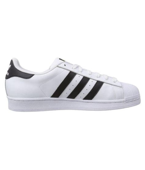 adidas xplorer casual sneakers