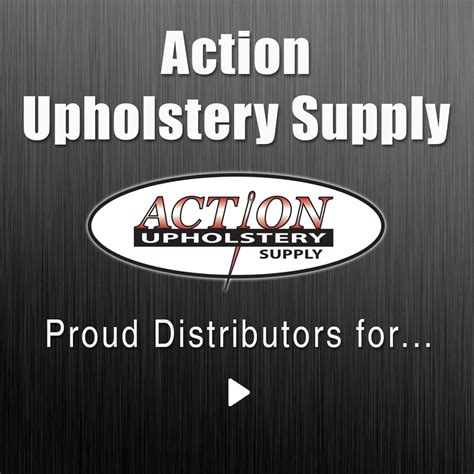 action upholstery supply action upholstery supply actionup com