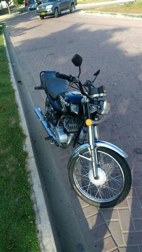 impuesto moto 100 que impuesto paga una moto 100 brick7 motos