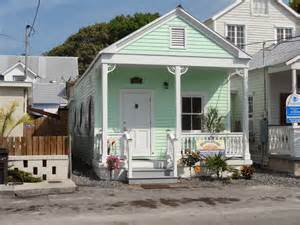 Conch House Key West Conch House