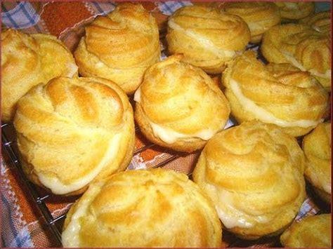 cara membuat risoles basah resep dan cara membuat kue sus basah paling enak dan