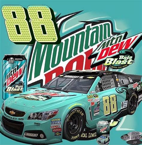 Dale Jr Car Wallpaper 2017 Ad by 623 Best Dale Jr Images On Dale Earnhardt Jr