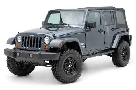 four door jeep best 25 four door jeep wrangler ideas on four