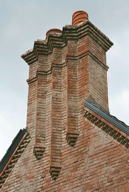 poster revolution 4535 84 best chimneys chimney pots images on