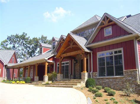 large images for house plan 163 1027 4 bedrm 6765 sq ft craftsman house plan 163 1027