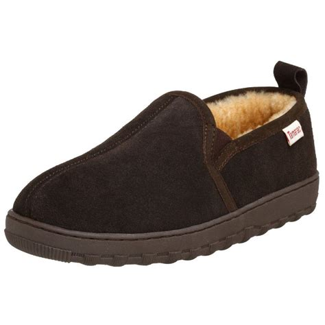 buy slippers the 7 best slippers to buy in 2017