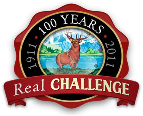 challenge inc challenge dairy products inc