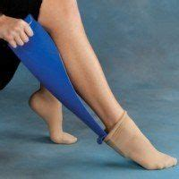 sock aid for teds 17 best ideas about compression hose on