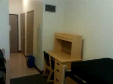 iup rooms iup 2 person shared suite