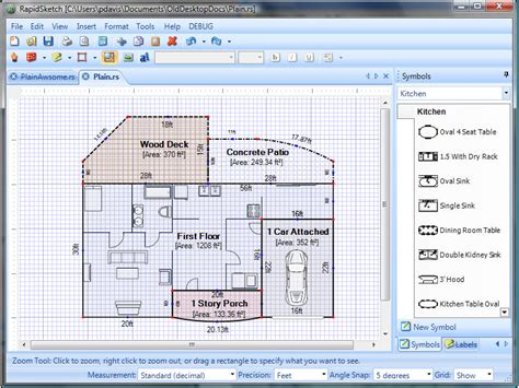 free site plan software how to create a tool gui builder like this in c java or any language stack overflow