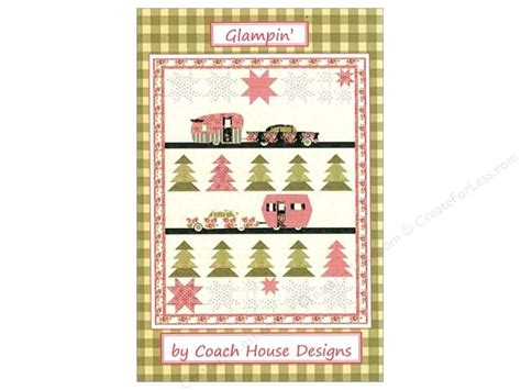 coach house designs glin pattern createforless