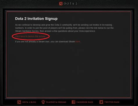 Dota 2 Giveaway Key - how to get your own dota 2 beta key pinoy tech blog philippines tech news and reviews