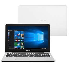 Hp Acer I110 notebook bygu